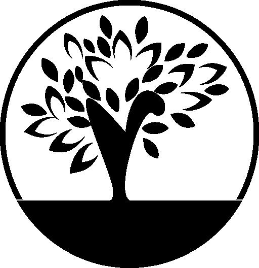 logotipo pegajoso